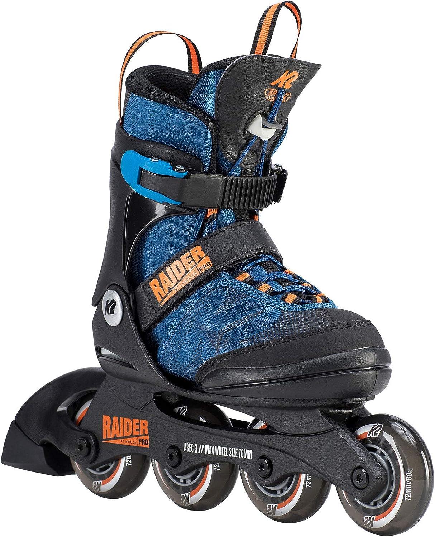 K2 Skate Inline Skates