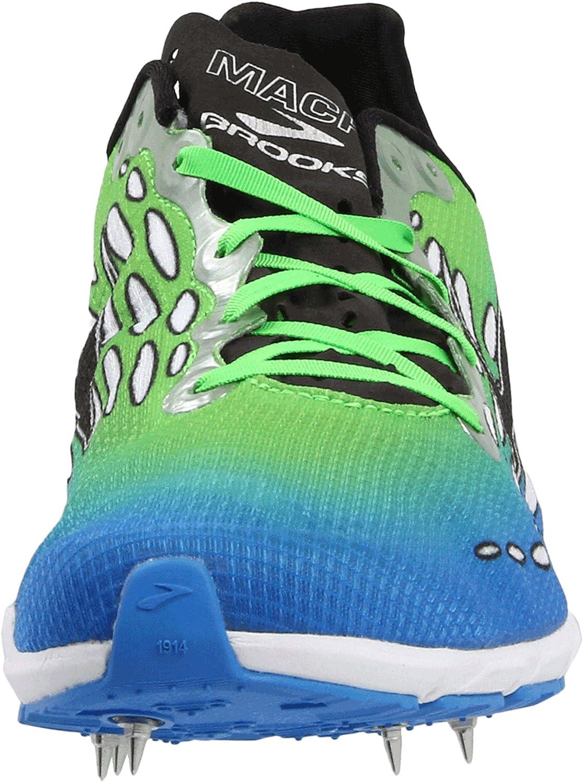 Brooks Mach 14 M, Herren Sportschuhe - - - Running 6b3cdc