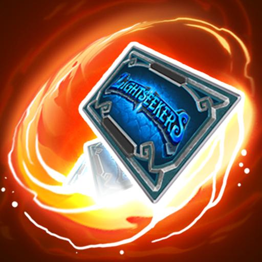 card wars mobile - 9