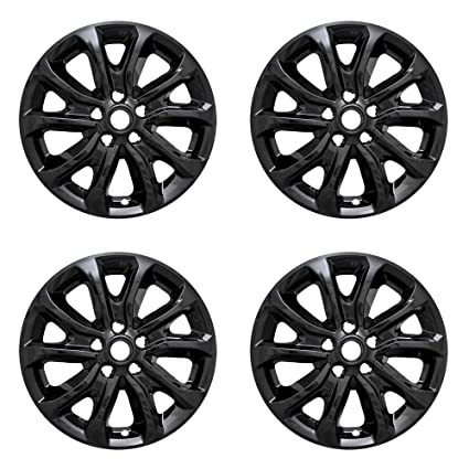 Amazon Com Marrow New Wheel Skins Covers Fits 2018 2019