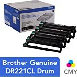 Brother Genuine Drum Unit