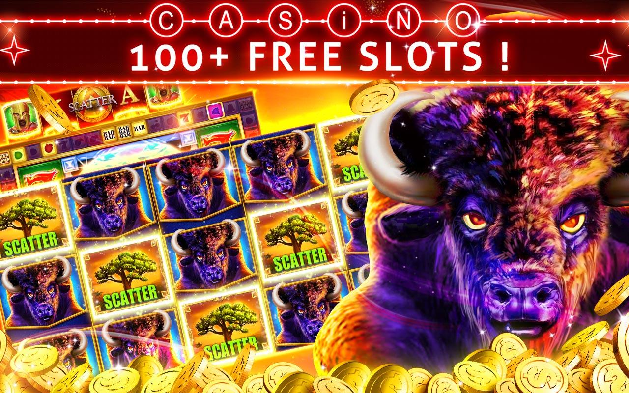 internet casino geld online verdienen ohne einzahlung novostar tricks