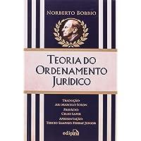 Teoria do Ordenamento Jurídico