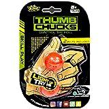 Thumb Chucks - Assorted Colors