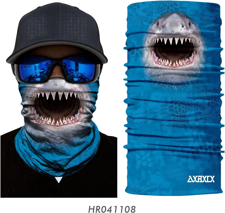 Face Sun Mask Bandana Magic Scarf NA Affenpinscher Florals Dog Pattern Neck Gaiter Headwear Balaclava Headband for Sports