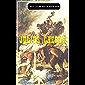 Julius Caesar - (World-renowned classic author's work) (Original content) (ANNOTATED)