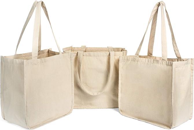 LA Dodgers Reusable Fabric ShoppingMarket Tote Bag Cloth Bag Eco Friendly Washable Store Bag Team Sports Baseball Bag Groceries Bag