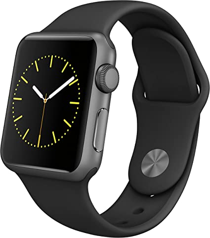 Amazon.com: SmartWatch Apple Watch Series (nuevo modelo ...