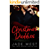 Christmas Daddies: A special edition Christmas box set