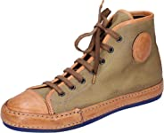 MOMA Fashion-Sneakers Womens Beige