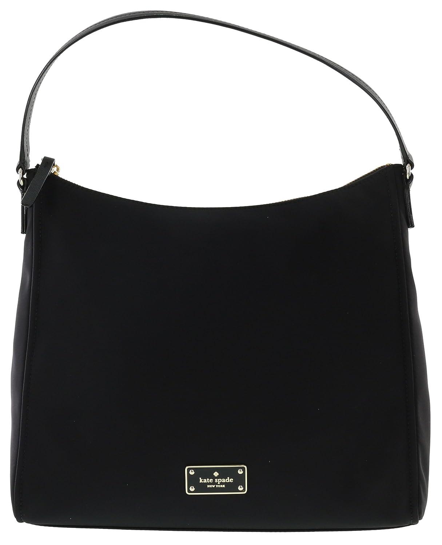 Amazon Kate Spade New York Blake Avenue Justyne Nylon Handbag