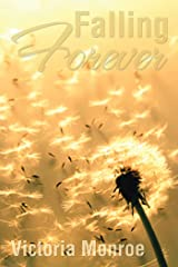 Falling Forever Kindle Edition