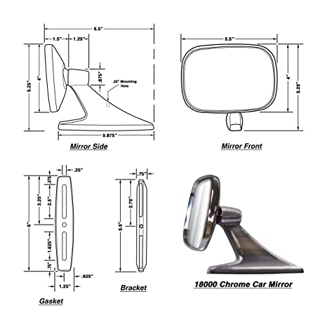 heated mirror wiring diagram lincoln   schematic diagram download on  telephone wiring diagram, towing package