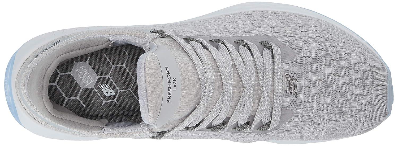 New New New Balance Herren Fresh Foam Lazr V2 Hypoknit Turnschuhe  adeb2c