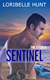 Sentinel (The Elect Book 4)