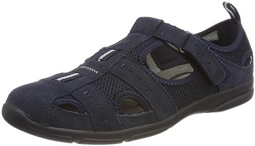 Romika Traveler 24, Mocasines para Mujer, Pantalon De Mezclilla (Jeans), 37 EU: Amazon.es: Zapatos y complementos
