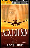 Next of Sin: A psychological thriller