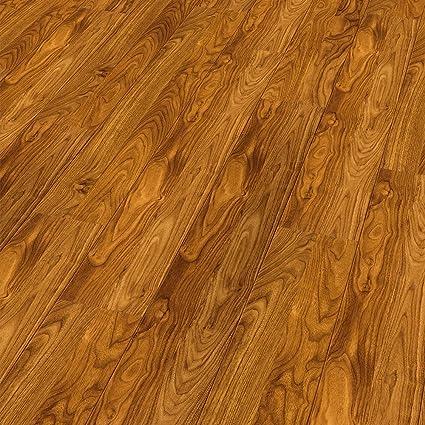 Super Gloss Laminate Flooring Sample Amazon