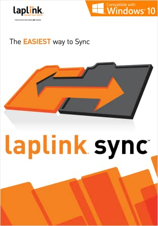 EASY TRANSFER LAPLINK CABLE DRIVER