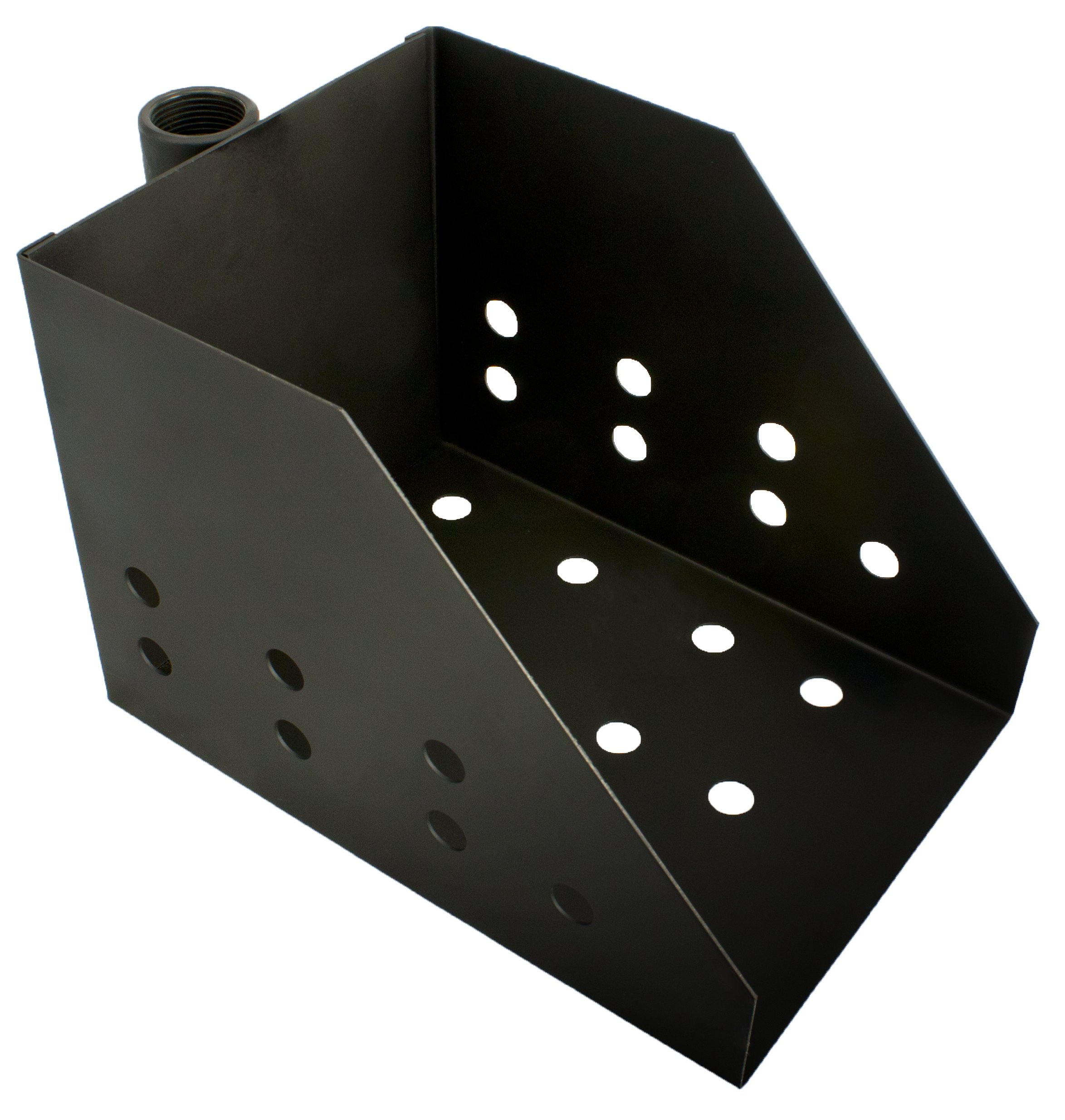 Catch Basin Scoop by CNC Distribution