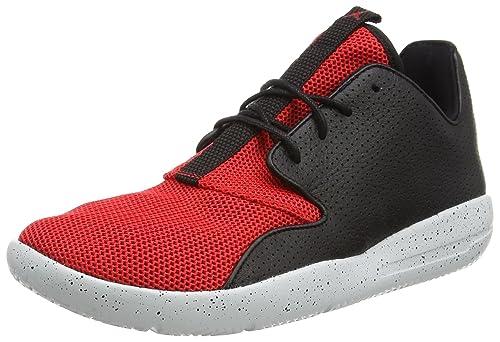 e5dcc9bca2e68 Nike Bambino Jordan Eclipse BG Scarpe Sportive Multicolore Size  36