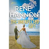 The Unexpected Gift (Sisters & Brides Book 3)