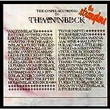 The Menninblack