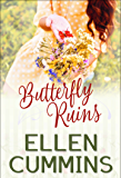Butterfly Ruins