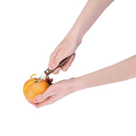 Amazon.com: Viski - Cuchillo profesional, talla única ...