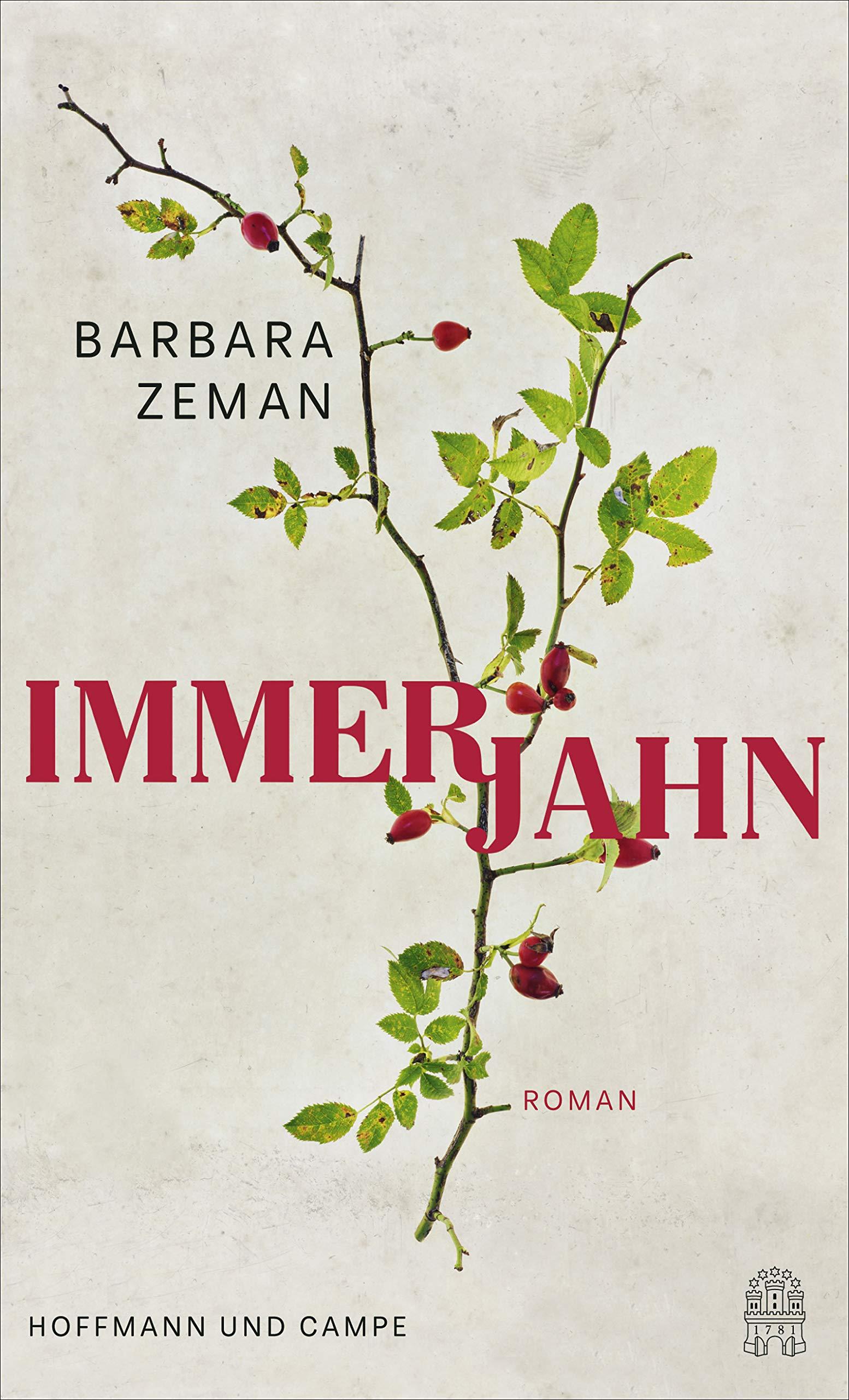 Immerjahn Amazon De Zeman Barbara Bücher