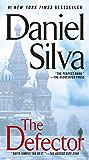 The Defector (Gabriel Allon Series Book 9) (English Edition)