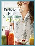 Deliciously Ella: Smoothies & Juices: Bite-size Collection