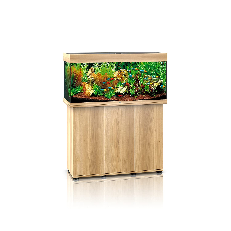 Juwel Rio 180 LED Aquarium mit Unterschrank