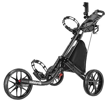 V Golf Cart Build on golf 4 motion, golf sport, golf vr6, golf v r32, golf gl, golf a3, golf tdi, golf gls, golf auto, golf 4 gti, golf hybrid, golf gt, golf turbo, golf v10,