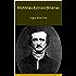 Histórias Extraordinárias : Edgar Allan Poe