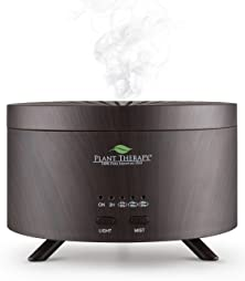 Plant Therapy AromaFuse diffuser