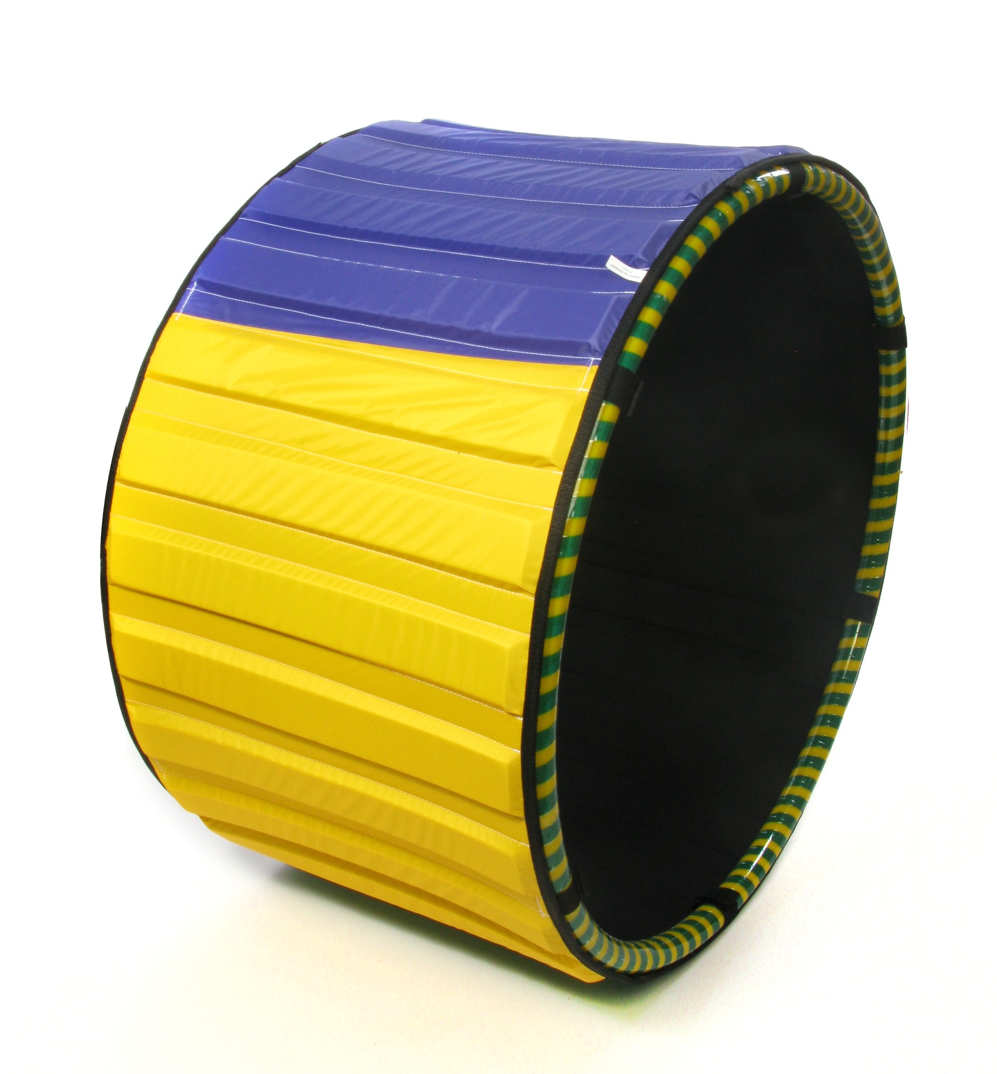 American Educational Products Crawling Tunnel, 34'' Diameter