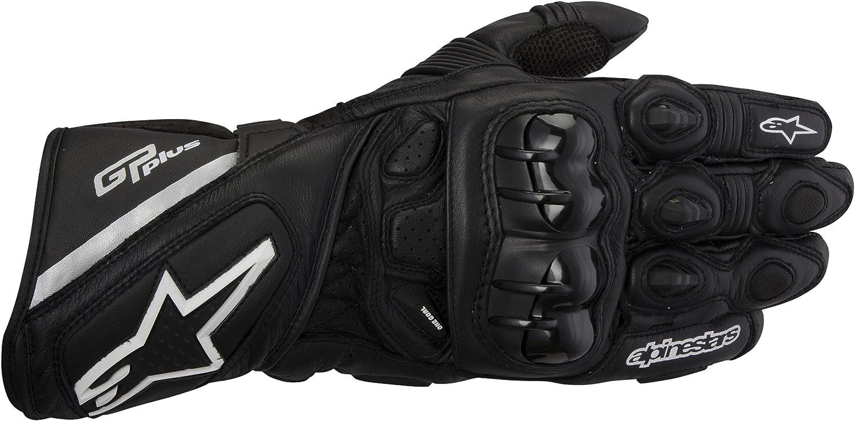 Alpinestars GP Plus Motorcycle Gloves