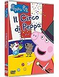 Peppa Pig: I Circo di Peppa  (DVD)