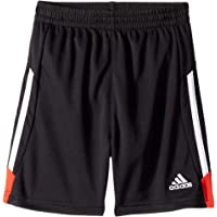 9630f99dfc1 Amazon Best Sellers  Best Boys  Basketball Shorts