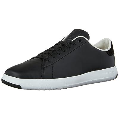 Cole Haan Men's Grandpro Tennis Fashion Sneaker   Tennis & Racquet Sports