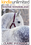 Winter Wonderland (Show Jumping Dreams ~ Book 13)