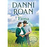 Fiona: Book Two: The Cattleman's Daughter (The Cattleman's Daughters 2)