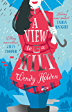 A View to a Kilt: A laugh-out-loud romantic comedy from a Sunday Times bestseller (A Laura Lake Novel)