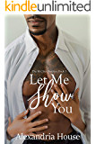 Let Me Show You (McClain Brothers Book 3)