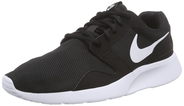 77aff452fabb Amazon.com  Nike Men s Kaishi Running Shoes  Nike  Shoes