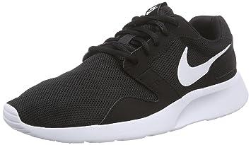 145450016834 Amazon.com  Nike Men s Kaishi Running Shoes  Nike  Shoes