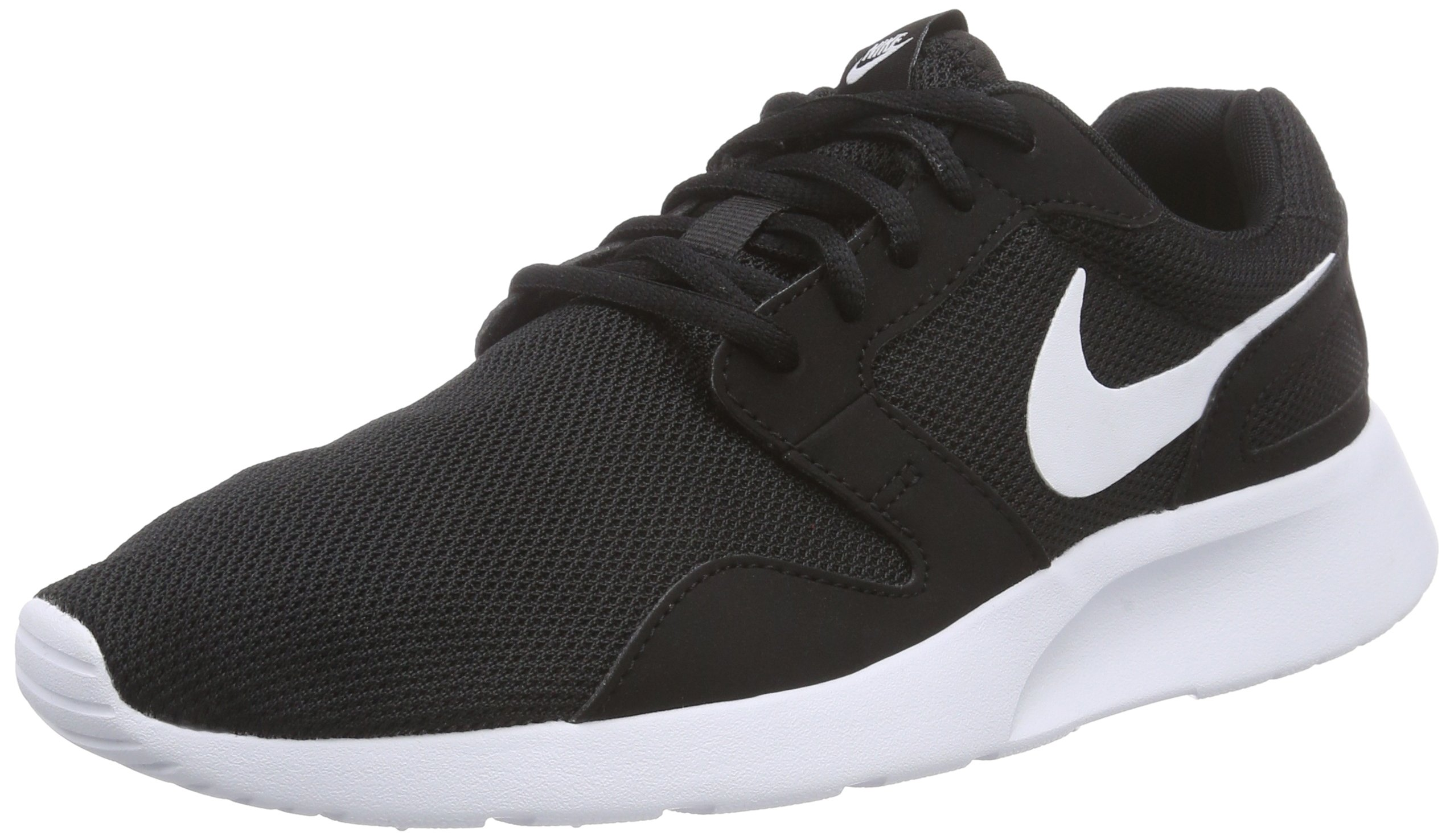 separation shoes dd413 27b22 Galleon - Nike Men s Kaishi Running Sneaker - Black - 11 D(M) US