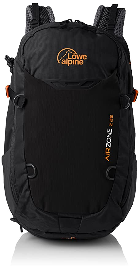 19850409d64 Lowe Alpine - Airzone Z 25 - Black - Backpack: Amazon.in: Sports ...