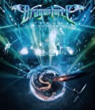 Dragon Force - In the Line of Fire [Blu-ray]